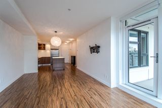 "Photo 6: 310 111 E 3RD Street in North Vancouver: Lower Lonsdale Condo for sale in ""THE VERSATILE"" : MLS®# R2333960"