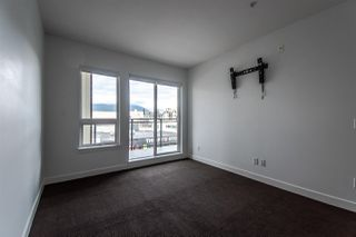 "Photo 9: 310 111 E 3RD Street in North Vancouver: Lower Lonsdale Condo for sale in ""THE VERSATILE"" : MLS®# R2333960"