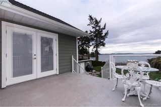 Photo 25: 10421 Allbay Road in SIDNEY: Si Sidney North-East Single Family Detached for sale (Sidney)  : MLS®# 404907
