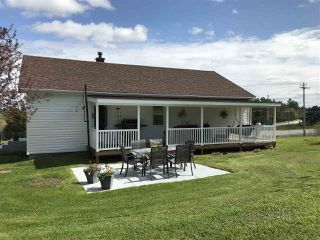Photo 3: 2291 Highway 376 in Lyons Brook: 108-Rural Pictou County Residential for sale (Northern Region)  : MLS®# 201901587