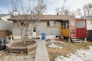 Photo 29: 1027 17A Street NE in Calgary: Mayland Heights Detached for sale : MLS®# C4224153