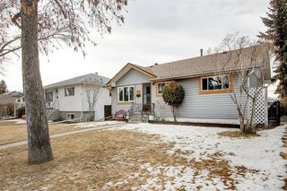 Photo 30: 1027 17A Street NE in Calgary: Mayland Heights Detached for sale : MLS®# C4224153