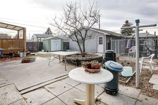 Photo 26: 1027 17A Street NE in Calgary: Mayland Heights Detached for sale : MLS®# C4224153
