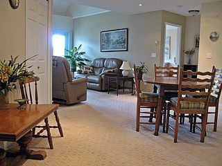 "Photo 2: 308 12088 66 Avenue in Surrey: West Newton Condo for sale in ""Lakewood Terrace"" : MLS®# R2338061"