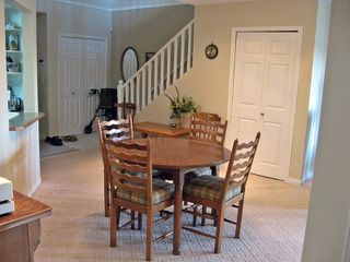 "Photo 3: 308 12088 66 Avenue in Surrey: West Newton Condo for sale in ""Lakewood Terrace"" : MLS®# R2338061"