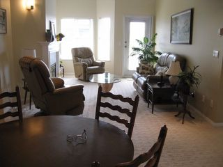 "Photo 9: 308 12088 66 Avenue in Surrey: West Newton Condo for sale in ""Lakewood Terrace"" : MLS®# R2338061"