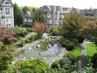 "Photo 1: 308 12088 66 Avenue in Surrey: West Newton Condo for sale in ""Lakewood Terrace"" : MLS®# R2338061"