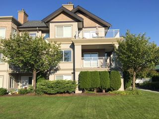Photo 1: 304 6359 198 Street in Langley: Willoughby Heights Condo for sale : MLS®# R2338590