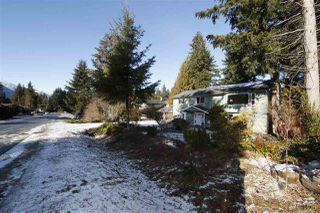 Photo 10: 2553 LOMOND Way in Squamish: Garibaldi Highlands House for sale : MLS®# R2339382