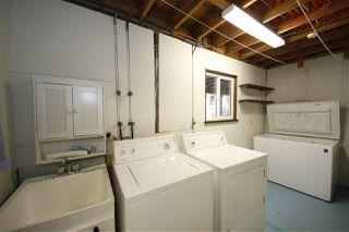 Photo 18: 2553 LOMOND Way in Squamish: Garibaldi Highlands House for sale : MLS®# R2339382