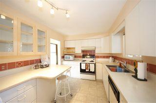 Photo 3: 2553 LOMOND Way in Squamish: Garibaldi Highlands House for sale : MLS®# R2339382