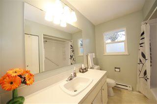 Photo 15: 2553 LOMOND Way in Squamish: Garibaldi Highlands House for sale : MLS®# R2339382
