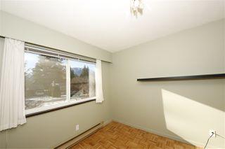 Photo 11: 2553 LOMOND Way in Squamish: Garibaldi Highlands House for sale : MLS®# R2339382