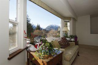 Photo 4: 2553 LOMOND Way in Squamish: Garibaldi Highlands House for sale : MLS®# R2339382