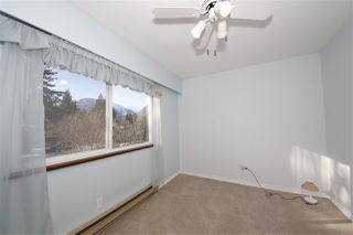 Photo 13: 2553 LOMOND Way in Squamish: Garibaldi Highlands House for sale : MLS®# R2339382