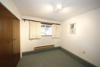Photo 14: 2553 LOMOND Way in Squamish: Garibaldi Highlands House for sale : MLS®# R2339382