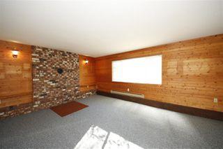 Photo 8: 2553 LOMOND Way in Squamish: Garibaldi Highlands House for sale : MLS®# R2339382