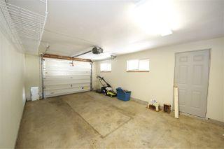 Photo 17: 2553 LOMOND Way in Squamish: Garibaldi Highlands House for sale : MLS®# R2339382
