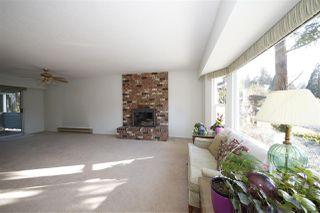Photo 5: 2553 LOMOND Way in Squamish: Garibaldi Highlands House for sale : MLS®# R2339382