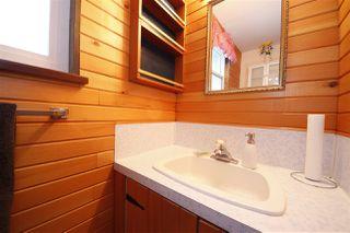 Photo 16: 2553 LOMOND Way in Squamish: Garibaldi Highlands House for sale : MLS®# R2339382