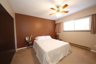 Photo 12: 2553 LOMOND Way in Squamish: Garibaldi Highlands House for sale : MLS®# R2339382