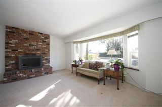 Photo 2: 2553 LOMOND Way in Squamish: Garibaldi Highlands House for sale : MLS®# R2339382