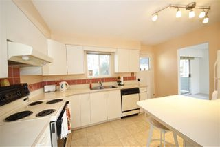 Photo 7: 2553 LOMOND Way in Squamish: Garibaldi Highlands House for sale : MLS®# R2339382