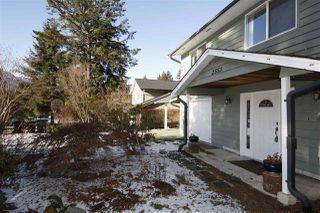 Photo 9: 2553 LOMOND Way in Squamish: Garibaldi Highlands House for sale : MLS®# R2339382