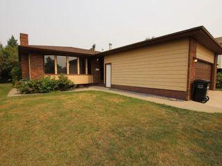 Main Photo: 3922 39 Avenue: Leduc House for sale : MLS®# E4143513