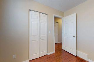 Photo 15: 108 166 BRIDGEPORT Boulevard: Leduc Townhouse for sale : MLS®# E4145909