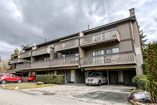 "Main Photo: 977 OLD LILLOOET Road in North Vancouver: Lynnmour Townhouse for sale in ""Lynnmour West"" : MLS®# R2345863"