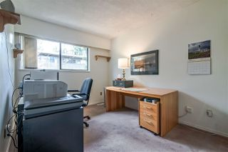 "Photo 16: 977 OLD LILLOOET Road in North Vancouver: Lynnmour Townhouse for sale in ""Lynnmour West"" : MLS®# R2345863"