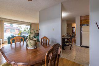 Photo 9: 15445 102 Street in Edmonton: Zone 27 House for sale : MLS®# E4146566