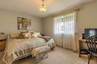 Photo 15: 15445 102 Street in Edmonton: Zone 27 House for sale : MLS®# E4146566
