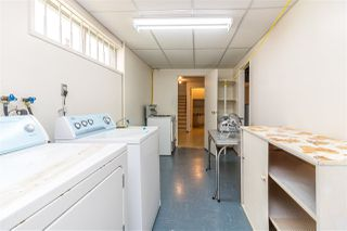 Photo 25: 15445 102 Street in Edmonton: Zone 27 House for sale : MLS®# E4146566