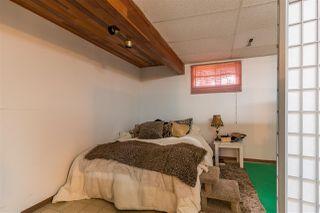 Photo 20: 15445 102 Street in Edmonton: Zone 27 House for sale : MLS®# E4146566