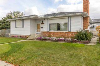 Photo 2: 15445 102 Street in Edmonton: Zone 27 House for sale : MLS®# E4146566