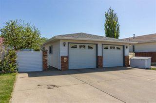 Photo 3: 15445 102 Street in Edmonton: Zone 27 House for sale : MLS®# E4146566