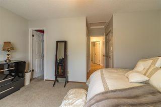 Photo 16: 15445 102 Street in Edmonton: Zone 27 House for sale : MLS®# E4146566