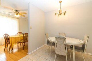 Photo 10: 15445 102 Street in Edmonton: Zone 27 House for sale : MLS®# E4146566