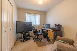 Photo 13: 15445 102 Street in Edmonton: Zone 27 House for sale : MLS®# E4146566
