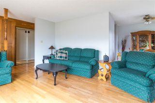 Photo 7: 15445 102 Street in Edmonton: Zone 27 House for sale : MLS®# E4146566