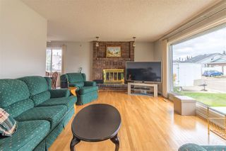 Photo 5: 15445 102 Street in Edmonton: Zone 27 House for sale : MLS®# E4146566