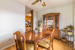 Photo 8: 15445 102 Street in Edmonton: Zone 27 House for sale : MLS®# E4146566