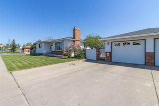 Photo 26: 15445 102 Street in Edmonton: Zone 27 House for sale : MLS®# E4146566