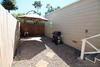 Photo 20: CARLSBAD WEST Mobile Home for sale : 2 bedrooms : 7269 San Luis #244 in Carlsbad