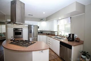 Photo 9: CARLSBAD WEST Mobile Home for sale : 2 bedrooms : 7269 San Luis #244 in Carlsbad