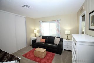 Photo 17: CARLSBAD WEST Mobile Home for sale : 2 bedrooms : 7269 San Luis #244 in Carlsbad