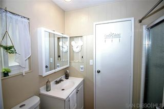 Photo 18: CARLSBAD WEST Mobile Home for sale : 2 bedrooms : 7269 San Luis #244 in Carlsbad
