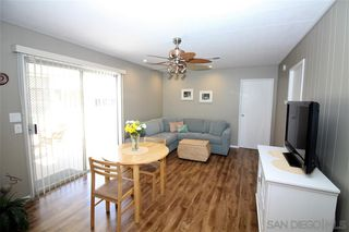 Photo 12: CARLSBAD WEST Mobile Home for sale : 2 bedrooms : 7269 San Luis #244 in Carlsbad